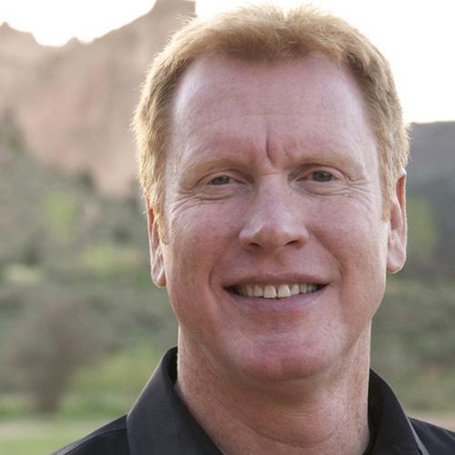 Colorado Springs Escorts >> Matt Heard Christian Speaker Author Speaker And Former Pastor