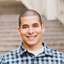 Jefferson Bethke, Christian Speaker