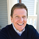 Michael Hyatt, Christian Speaker