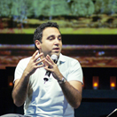 David Nasser, Christian Speaker