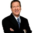 Lee Strobel, Christian Speaker
