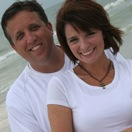Michael and Amy Smalley, Christian Speaker