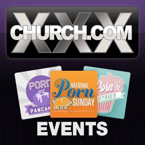 Xxx Events 43