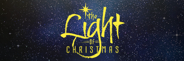 """The Light Of Christmast"" Resource Bundle"
