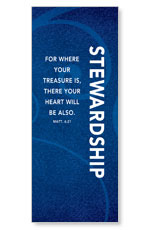 Flourish Stewardship