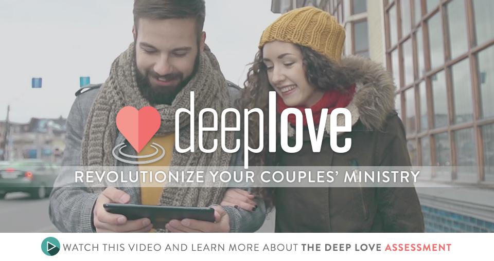 deep dating site Oceancom.