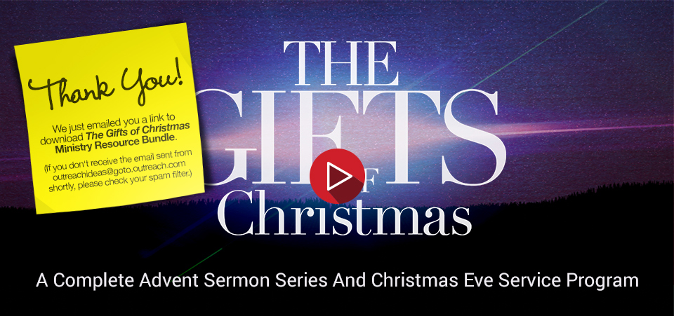 a complete advent sermon series and christmas eve service. Black Bedroom Furniture Sets. Home Design Ideas