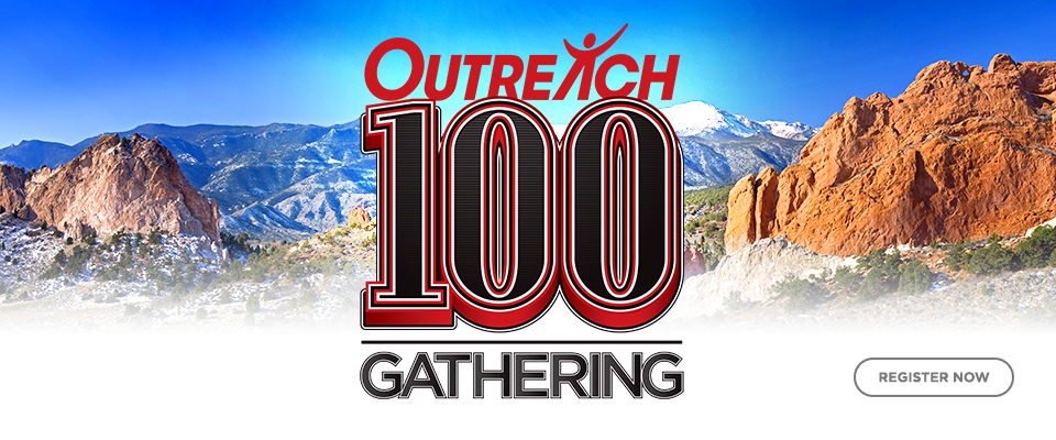 Outreach Gathering