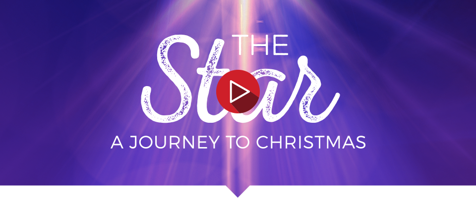 The Journey to Christmas
