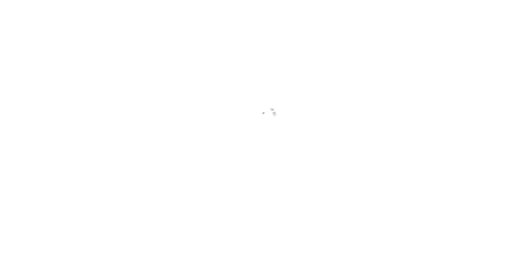 God With Us: A Complete 5-Week Advent Sermon Series and Christmas