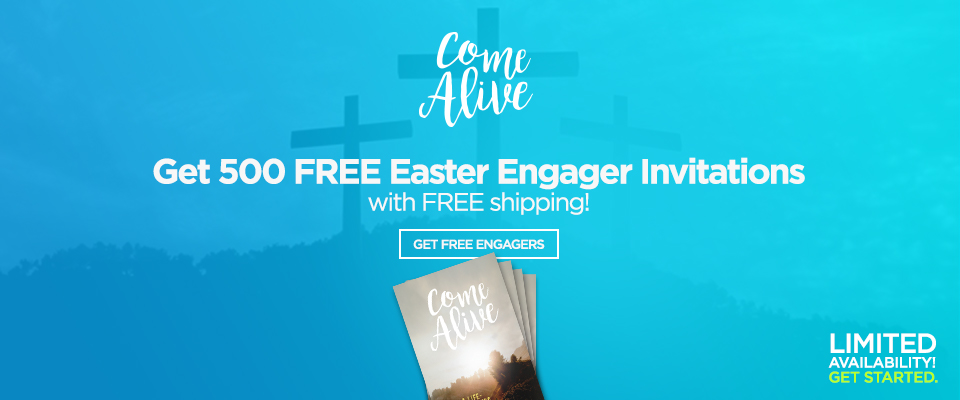 FREE Easter Resources