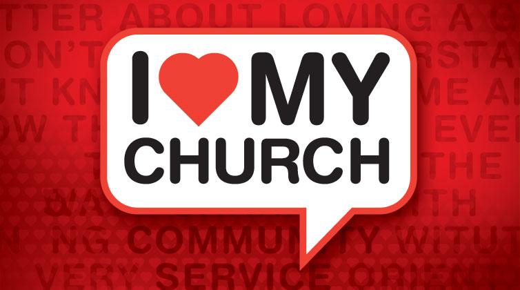 Maren Morris My Church Lyrics - YouTube