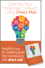 Direct Mail Whitepaper