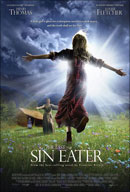 [The Last Sin Eater]