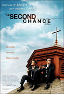 [The Second Chance]