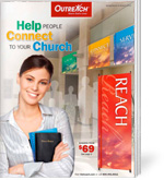 Church Bulletins and Church Banners Catalog