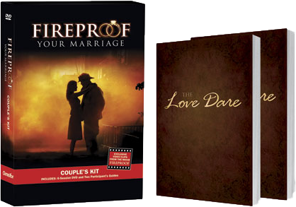 fireproof movie and communication Fireproof movie event kits include your site license and the fireproof movie event dvd the digital license only option should be selected if you already own a copy of the film and only need the license to legally show it when this option is selected, your license will be emailed to you, and nothing will ship to you, as you.