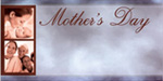 Invited Mothers 4x8 Banner