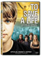 To Save A Life Movie Event Kit