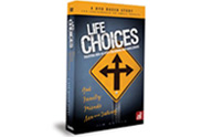 Life Choices DVD-based Study