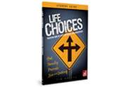 Life Choices Student Guide
