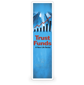 Custom Vertical Banner 240