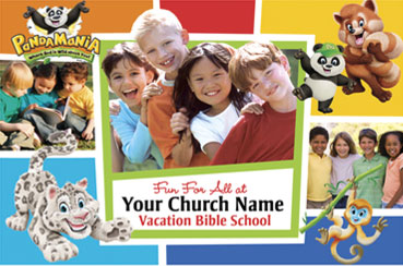 pandamania vbs songs free download