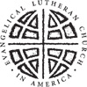 Evangelical Lutheran