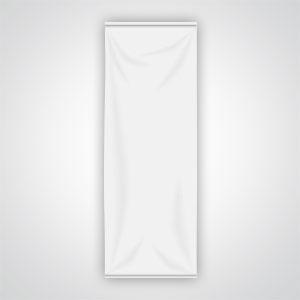 Sleeve Banners