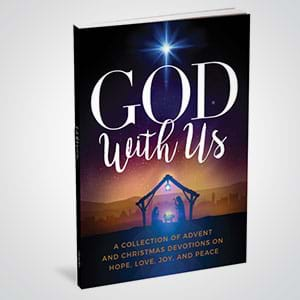 Church Invitation Tools: These books are a great gift for visitors; numerous titles available in bulk