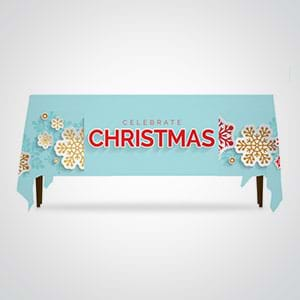 Other Popular Products For Churches: Ideal for your church welcome center or registration table