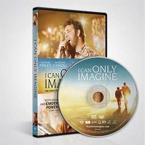 Church Movie Licenses: Bring this powerful movie about forgiveness and redemption to your church