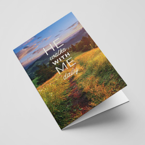 Church Bulletins: A wide range of church bulletin designs for your worship services and events