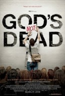 Gods Not Dead movie license