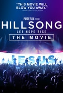 Hillsong movie license