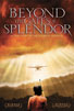 Beyond the Gates of Splendor - DVD 10 pk