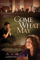 Come What May movie license