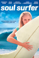 Soul Surfer Movie License