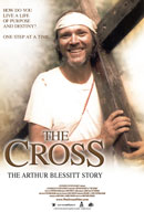 The Cross movie license