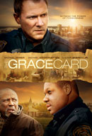 The Grace Card Movie License