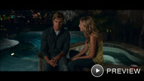 To Save A Life Movie Clip: It Wasn't Your Fault