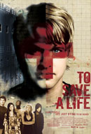 To Save A Life movie license