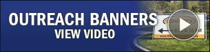 Outreach Banners Video