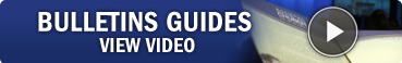 Bulletin Guides - View Video