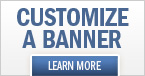 Customize A Banner
