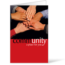 Community Bulletins
