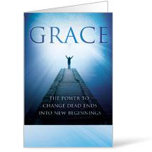 Grace Bulletin