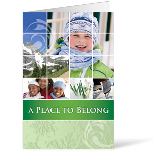 Belong Skates Bulletins
