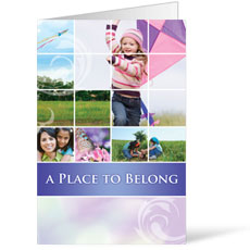 Belong Kite Bulletin