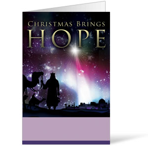 lights of advent love bulletin church bulletins outreach marketing